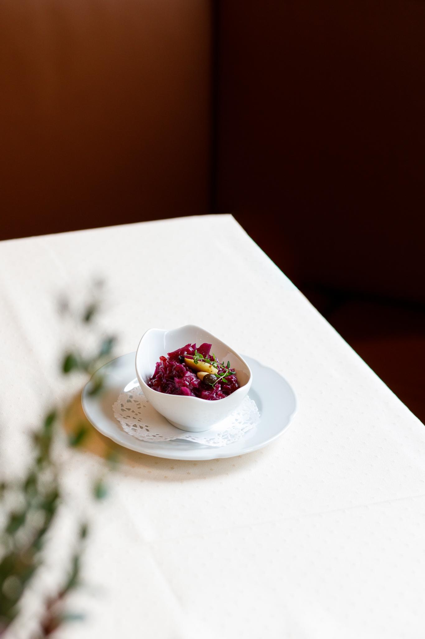 Weinlandhof <p>Imagefotografie für das 4**** Hotel und Restaurant in Gamlitz der Familie Wratschko/Pichler für ihren Webauftritt und das Weinlandhof Magazin </p>