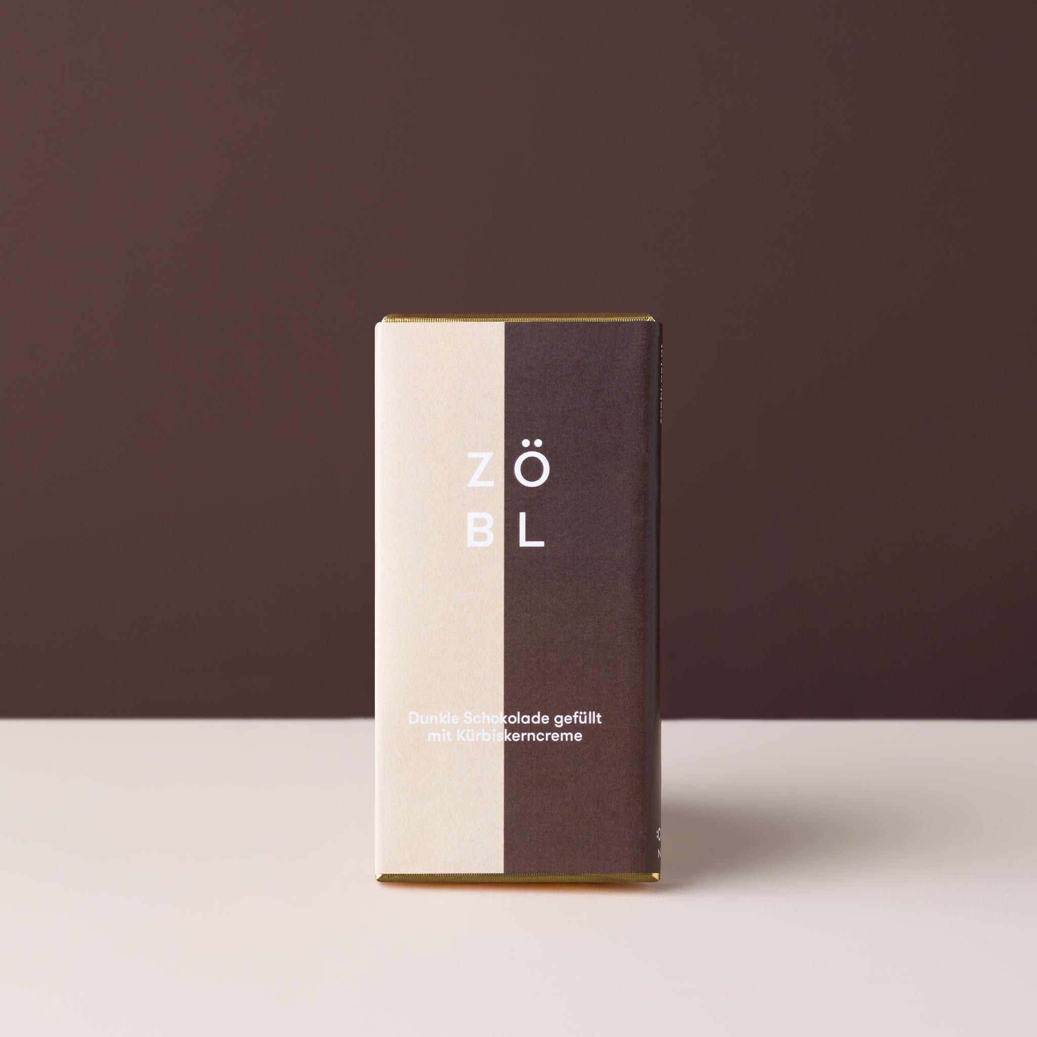 Zöbl Kernöl Produktfotografie-9