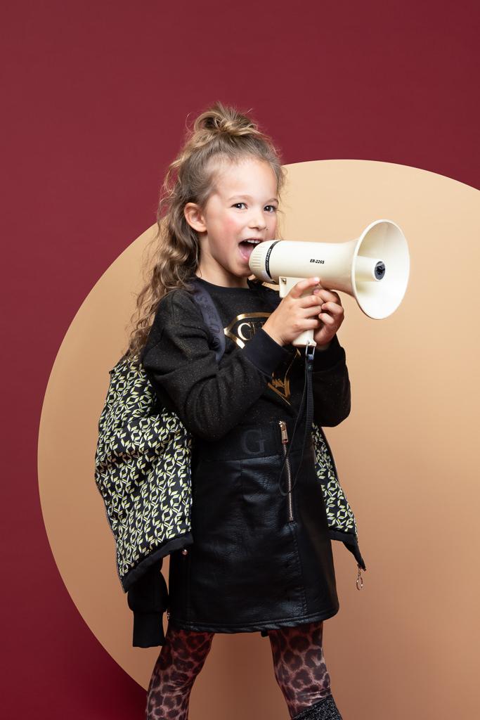 KASTNER & ÖHLER <p>Modefotografie Kids Herbst/Winter 2019</p>
