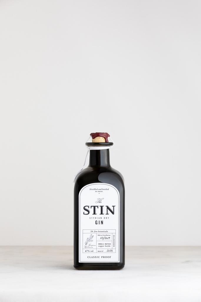 Stiefkind-Graz-Produktfotografie-StinGin