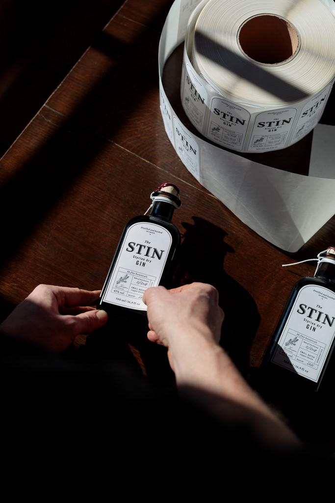 IP_2019_StinGin-217