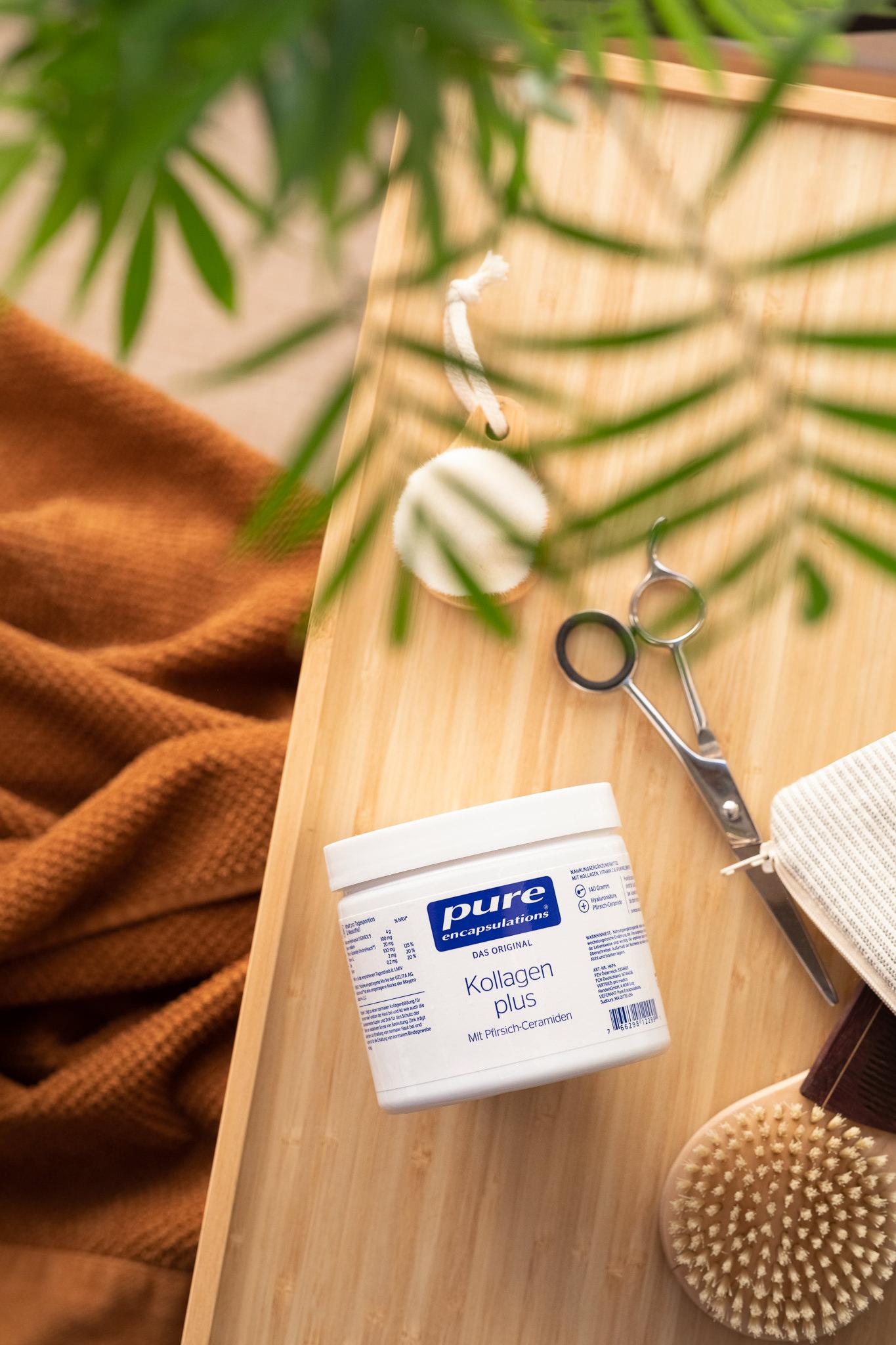Pure Produkte_Stiefkind Fotografie_0038