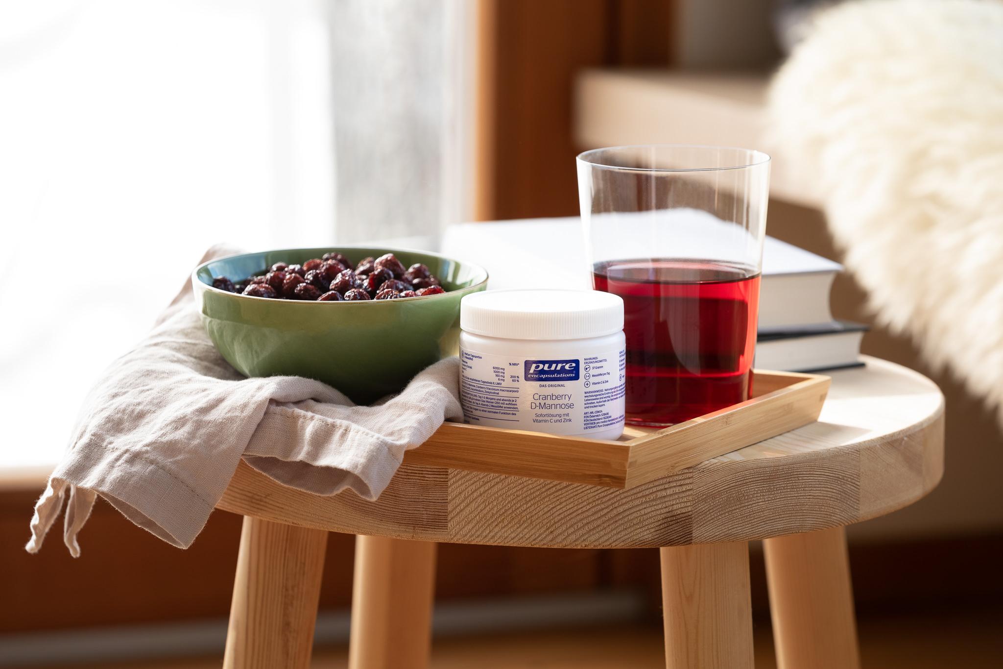 Pure Produkte_Stiefkind Fotografie_0047